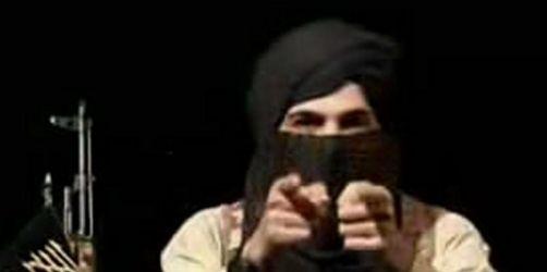 Neues Terror-Video gegen Deutschland aufgetaucht
