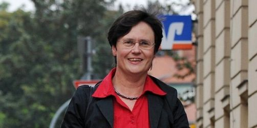 Neue Thüringer Regierung erst Anfang November