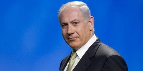 Israel warnt Palästinenser vor einseitigen Schritten