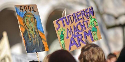 Niedersachsen kündigt Studiengang-Reformen an