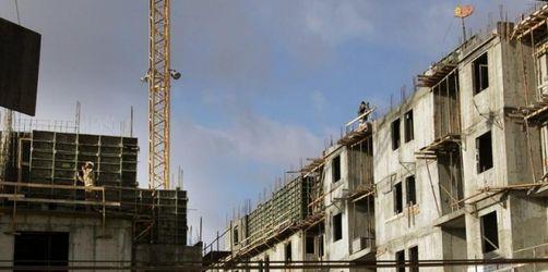 Massive Kritik an Siedlungsplan für Jerusalem