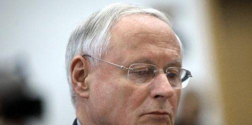 Ramelow befeuert Debatte über Lafontaine-Nachfolge