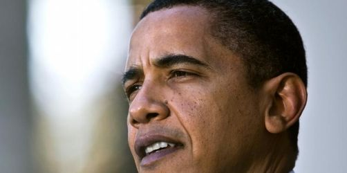 Etappensieg für Obama bei Gesundheitsreform