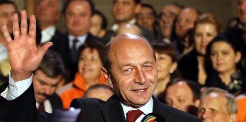 OSZE: Keine gravierenden Mängel bei Rumänien-Wahl