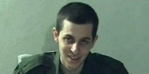 Gefangenentausch in Nahost fraglich