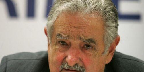Uruguay: Stichwahl zwischen Linken und Rechten