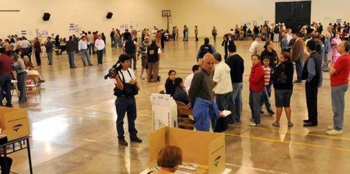 Konservativer Lobo siegt bei Wahl in Honduras