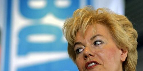 Fronten im Streit um Vertriebenen-Chefin verhärtet