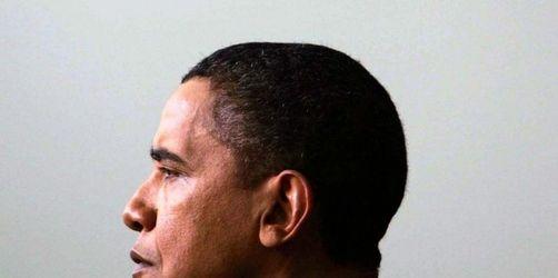 Umfrage: Begeisterung für Obama lässt nach