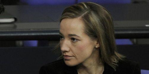 Ministerin Köhler: Keine Eile bei Betreuungsgeld