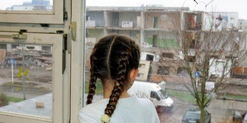 DGB: Mehr Kinder aus Hartz-IV-Abhängigkeit holen