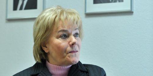 Steinbachs Vorschläge weiter in der Kritik
