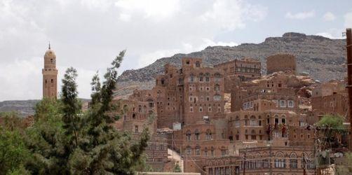 Jemenitischer Minister: Deutsche Geiseln leben noch