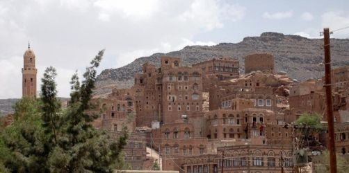Jemens Regierung verhandelt mit Entführern