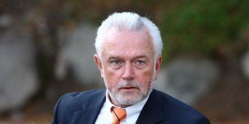 Kubicki kritisiert Union im Berliner Steuerstreit