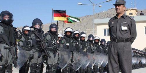 Merkel will für Afghanistan-Mandat SPD-Unterstützung