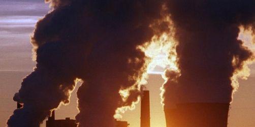EUkämpft um mehr Macht in Sachen Klimaschutz