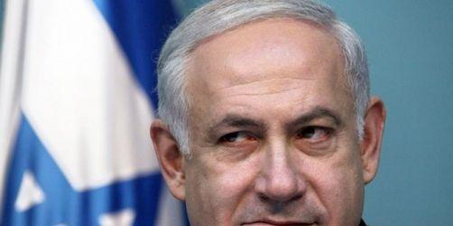 Bericht: Rückschlag für BND-Verhandlungen in Israel
