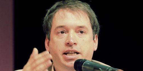 Lafontaine-Verzicht beflügelt Debatte um Rot-Rot