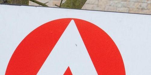 Von der Leyen: Jobcenter-Reform «bürgerfreundlich»