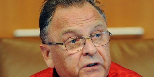 Richter: Hartz-IV-Urteil erhöht Ansprüche nicht