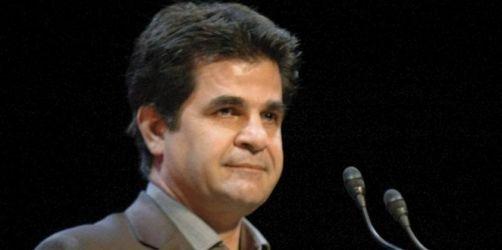 Iranischer Filmemacher Panahi festgenommen