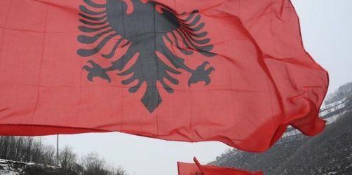 Serbien lehnt Kontakte mit Kosovo ab