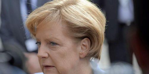 Eurozone billigt Hilfsmaßnahmen für Griechenland