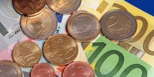 Union warnt FDP vor Steuerfestlegung
