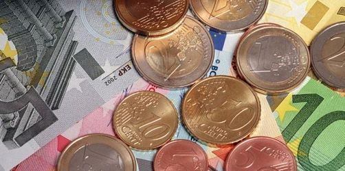 Haushaltsloch 2009 dramatisch gewachsen