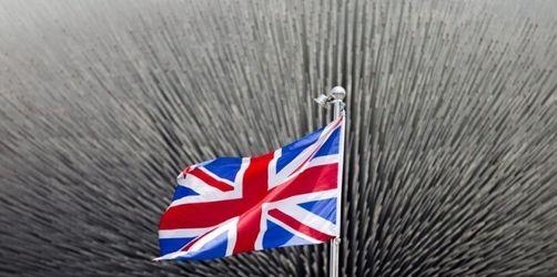Großbritannien wählt ein neues Parlament