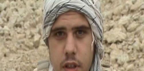 «Memoiren» von Islamist Breininger im Netz