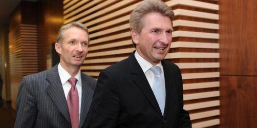 SPD begrüßt FDP-Kurswechsel bei der Ampel