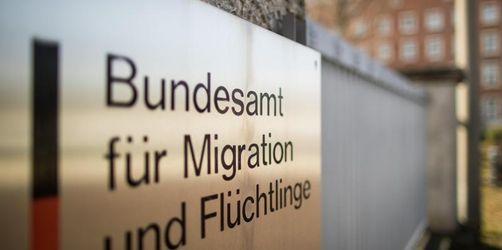 BAMF-Skandal: Tausende Asyl-Entscheidungen werden überprüft