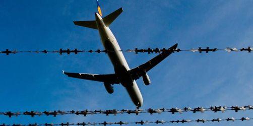 Behörden müssen abgeschobenen Islamisten Sami A. zurückholen