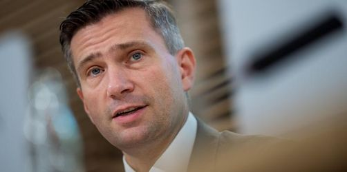 SPD für Agenda Ost: Mehr Bundesbehörden und Sonderfonds