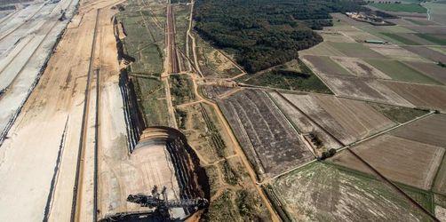 Kohlekommission: «Keinerlei Vorfestlegungen» zum Ausstieg