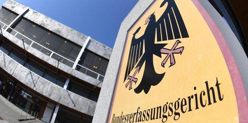 Zensus-Urteil: Berlin und Hamburg hoffen auf mehr Geld
