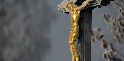 Missbrauchsstudie der katholischen Kirche fehlt Transparenz