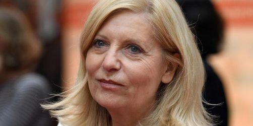 Sabine Postel kritisiert «Tatort»-Experimente