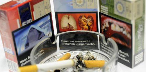 SPD fordert neuen Anlauf für Verbot der Tabak-Plakatwerbung