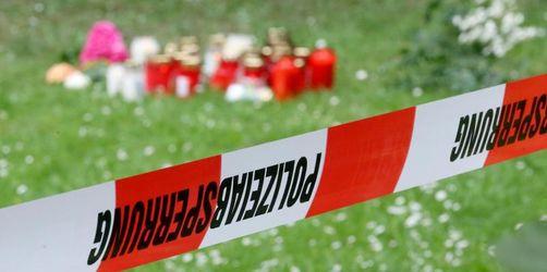 17-Jähriger wegen Mordes vor Gericht