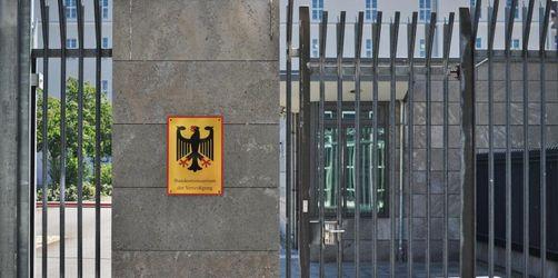 716 Millionen Euro in fünf Jahren für Regierungsberater