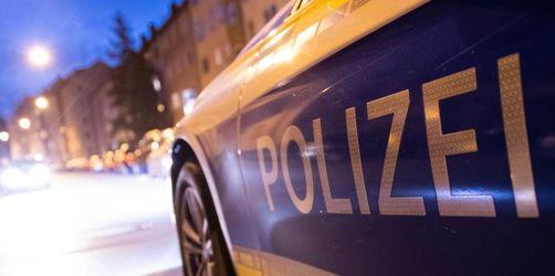 Angriffe auf Frauen in Nürnberg: Verdächtiger festgenommen