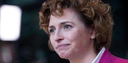 FDP will Schulbesuch im EU-Ausland für alle