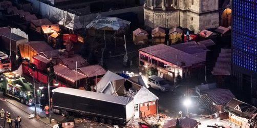 Berliner Terroranschlag: Opferbeauftragter weiter gefragt