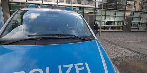 Rechtsextremes Netzwerk in der Frankfurter Polizei enttarnt