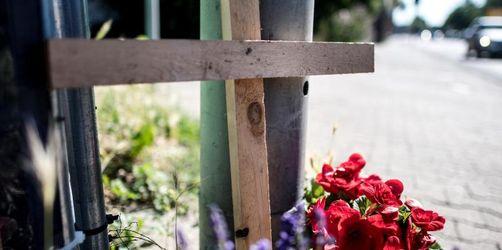 Drei Jahre Haft für Innenstadt-Raser nach tödlichem Unfall