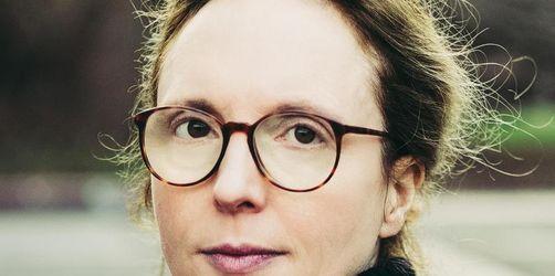 Ernst von Siemens Musikpreis an Rebecca Saunders