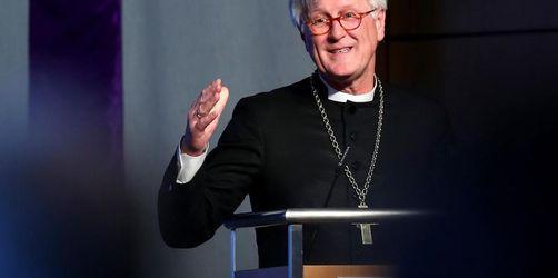 Kirche kritisiert Abschiebung konvertierter Asylbewerber